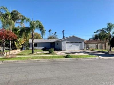 6977 Buchanan Avenue, San Bernardino, CA 92404 - MLS#: TR19274235