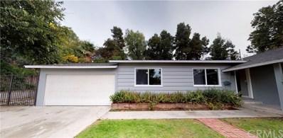 804 Glenhaven Avenue, Fullerton, CA 92832 - MLS#: TR19274333