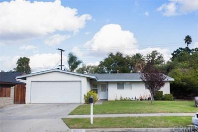 2985 Winifred Street, Riverside, CA 92503 - MLS#: TR19274763