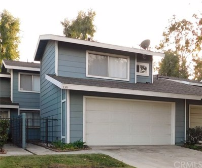 1316 Oahu Street, West Covina, CA 91792 - MLS#: TR19274991
