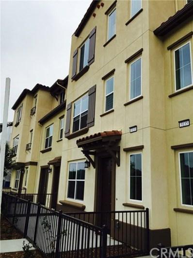 3133 Marigold Circle, Diamond Bar, CA 91765 - MLS#: TR19275177