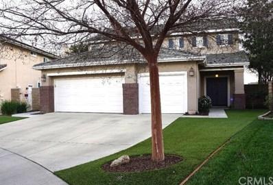 5081 Jade Terrace, Chino Hills, CA 91709 - MLS#: TR19275449