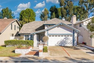 21 Westport, Irvine, CA 92620 - MLS#: TR19275550