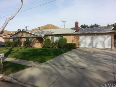 4563 Hempstead Street, Simi Valley, CA 93063 - MLS#: TR19283192