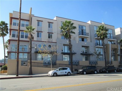 360 W. Avenue 26 UNIT 405, Los Angeles, CA 90031 - MLS#: TR20001343