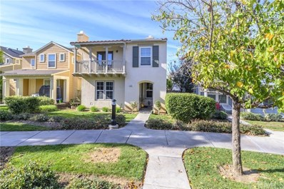 6328 Southern Place, Riverside, CA 92504 - MLS#: TR20008691