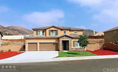 12221 Dewar Drive, Riverside, CA 92505 - MLS#: TR20008977