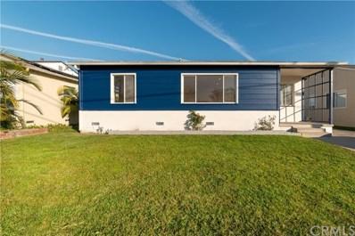 4148 Palo Verde Avenue, Lakewood, CA 90713 - MLS#: TR20009948