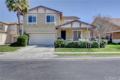 1624 Gazebo Lane, Hemet, CA 92545 - MLS#: TR20010514