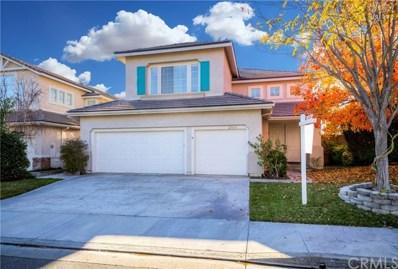 27531 Woodfield Place, Valencia, CA 91354 - MLS#: TR20010898