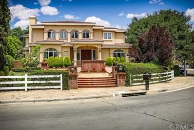 2245 Kingsbridge Court, San Dimas, CA 91773 - MLS#: TR20012150