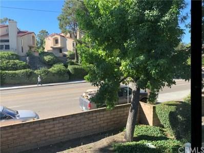 19288 La Puente Road, West Covina, CA 91792 - MLS#: TR20013044