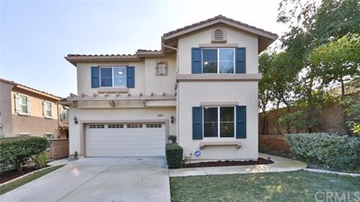 2500 Giovanne Way, West Covina, CA 91792 - MLS#: TR20016646