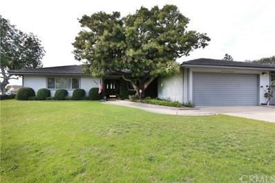 2615 Bonnie Brae Avenue, Claremont, CA 91711 - MLS#: TR20017597