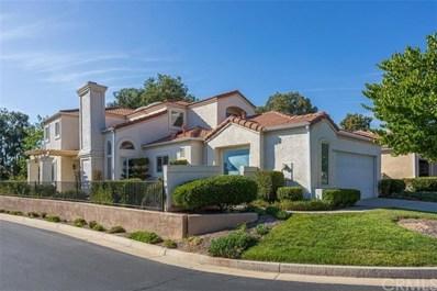 40033 Corte Lorca, Murrieta, CA 92562 - MLS#: TR20022860