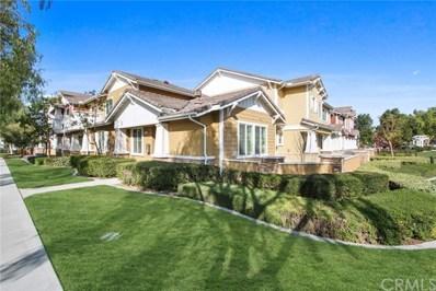 15827 Cortland Avenue, Chino, CA 91708 - MLS#: TR20029584