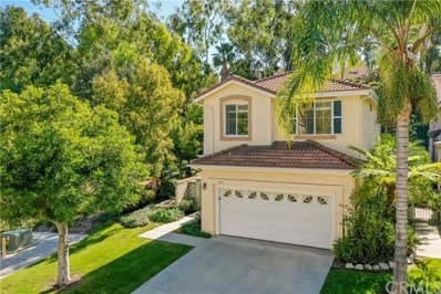 1912 Palomino Drive, West Covina, CA 91791 - MLS#: TR20029622