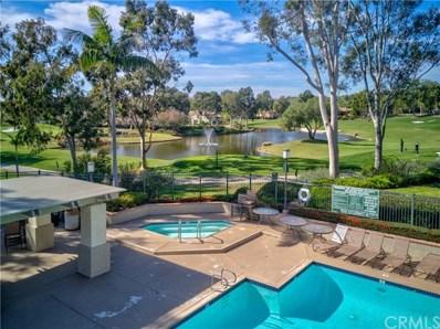 36 Via Alivio, Rancho Santa Margarita, CA 92688 - MLS#: TR20030197