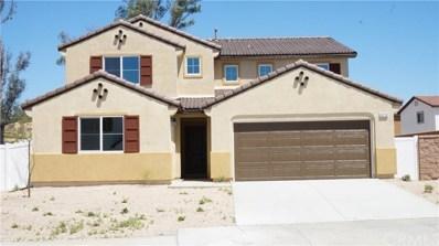 26730 Rose Bud S, Moreno Valley, CA 92555 - MLS#: TR20035986