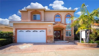 137 The Masters Circle, Costa Mesa, CA 92627 - MLS#: TR20038963