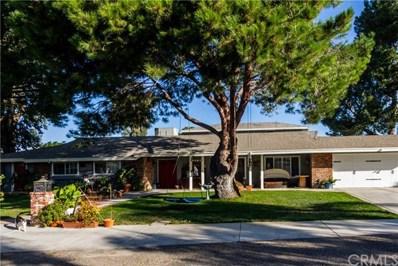 1515 Rancho Lane, Norco, CA 92860 - MLS#: TR20040749
