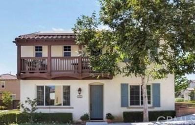 9332 Klusman Avenue, Rancho Cucamonga, CA 91730 - MLS#: TR20042281