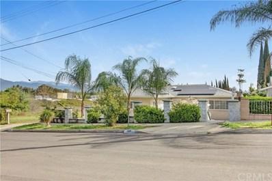 828 Muscatel Avenue, Rosemead, CA 91770 - MLS#: TR20044684