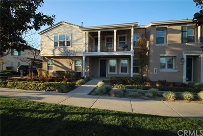 8356 Forest Park Street, Chino, CA 91708 - MLS#: TR20047569