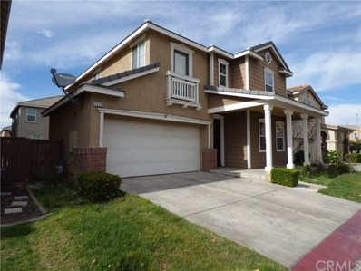 1779 Edmon Way, Riverside, CA 92501 - MLS#: TR20050736