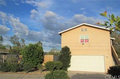 9413 Hemlock Avenue, Fontana, CA 92335 - MLS#: TR20054944