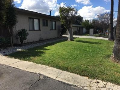 17860 E Laxford Road, Azusa, CA 91702 - MLS#: TR20058899