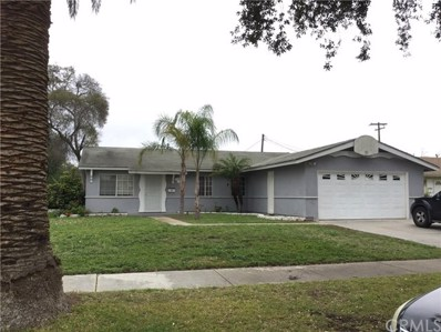 9028 Hope Avenue, Riverside, CA 92503 - MLS#: TR20059778