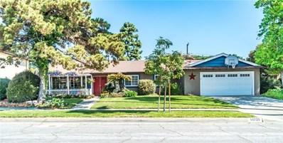 14723 Mountain Spring Street, Hacienda Heights, CA 91745 - MLS#: TR20063471