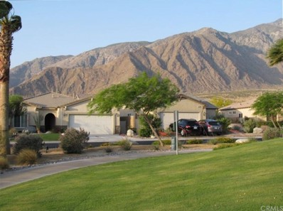 1079 Alta Cresta, Palm Springs, CA 92262 - MLS#: TR20063698