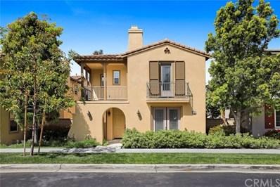 76 Canopy, Irvine, CA 92603 - MLS#: TR20065959