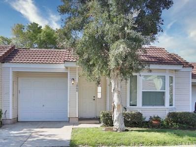 1860 Home, Pomona, CA 91768 - MLS#: TR20066019