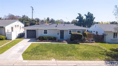 8708 Michigan Avenue, Whittier, CA 90605 - MLS#: TR20067276