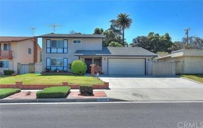 20744 Earlgate Street, Walnut, CA 91789 - MLS#: TR20067734