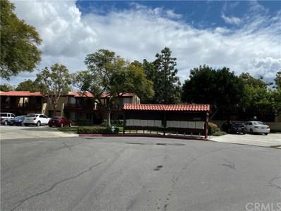 1000 W Macarthur Boulevard UNIT 130, Santa Ana, CA 92707 - MLS#: TR20069197