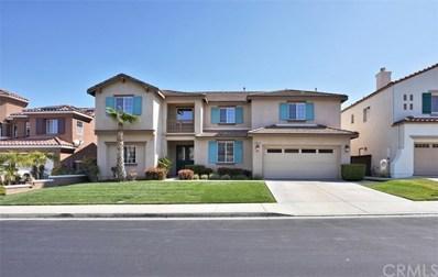 45262 Willowick Street, Temecula, CA 92592 - MLS#: TR20074654