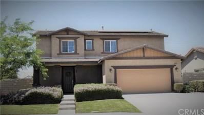 6963 Woodrush Way, Eastvale, CA 92880 - MLS#: TR20085076