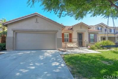 12953 Pattison Street, Eastvale, CA 92880 - MLS#: TR20093903
