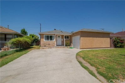 11241 Benfield Avenue, Norwalk, CA 90650 - MLS#: TR20097806