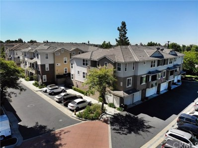 15322 Ashley Court, Whittier, CA 90603 - MLS#: TR20109135