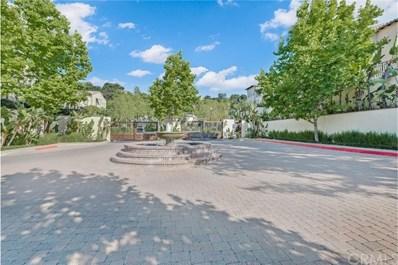 923 Terrace Lane W UNIT 8, Diamond Bar, CA 91765 - MLS#: TR20125995
