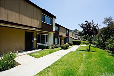 2365 Canyon Park Drive, Diamond Bar, CA 91765 - MLS#: TR20128770
