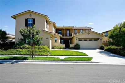 14241 Guilford Avenue, Chino, CA 91710 - MLS#: TR20129315