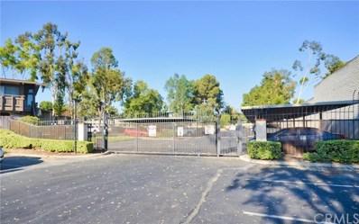 1150 S Meadow Lane UNIT 10, Colton, CA 92324 - MLS#: TR20138046