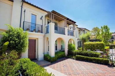 851 Terrace Lane E UNIT 5, Diamond Bar, CA 91765 - MLS#: TR20147192