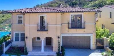 1280 Inspiration Point, West Covina, CA 91791 - MLS#: TR20149750